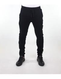 Boombap fleeting pant jogging