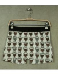 Boombap tumblb-10 short underwear iconic