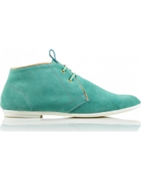Nobrand agrestic mint