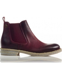 Nobrand draft bordo