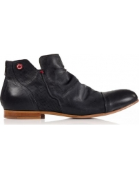 Nobrand pacific 2 black