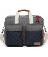 Eastpak bag tomec