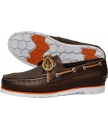Sperry zapato lite 2 eye