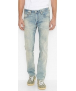 Levis trouser 511 slim fit pickleweed