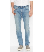 Levis pantalón 511 slim fit fine tuned