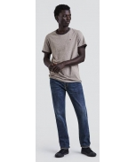 Levis trouser of ganga 511 slim crocodile adapt