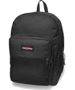 Eastpak mochilass pinnacle black