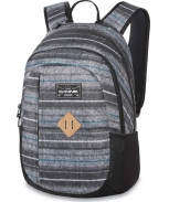 Dakine backpack factor 22l
