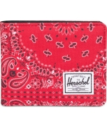 Herschel wallet roy