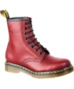 Dr.martens boot 1460 dms