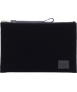 Herschel wallet network w