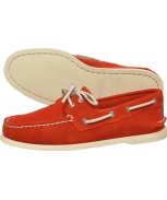 Sperry classic shoe vela a/o 2 eye