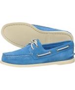 Sperry classic shoe vela a/o 2 eye