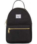 Herschel backpack mini