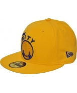 New era cap hwc safwarch
