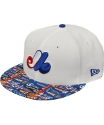 New era gorra pennant hit monexpco