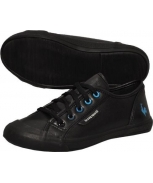 Le coq sportif sports shoes ofauville plus shaofd jr.
