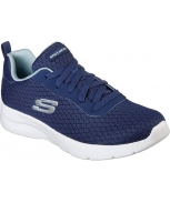 Skechers zapatilla dynamight 2.0 w