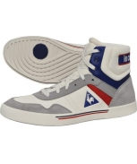 Le coq sportif sports shoes lecourbe