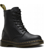 Dr.martens boot pascal