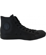 Converse sports shoes ct as core hi leather