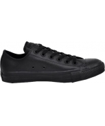 Converse sports shoes ct as ox leather