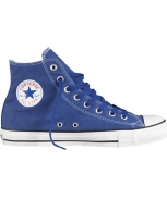 Converse sports shoes ct hi