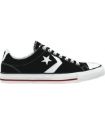 Converse zapatilla star player