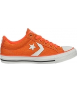 Converse zapatilla star play