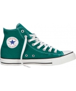 Converse zapatilla all star ct hi