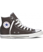 Converse tênis all star ct hi