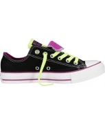 Converse tênis ct all star double touge