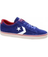 Converse sapatilha pro leather ox