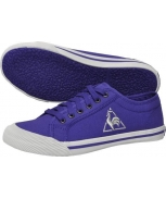 Le coq sportif sports shoes ofauville