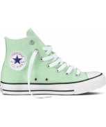Converse sports shoes ct hi peppernimt