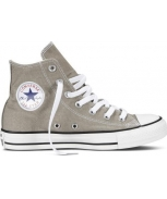 Converse tênis ct hi old