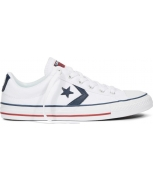 Converse sapatilha star player ox