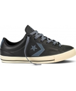 Converse sports shoes star plyr ox