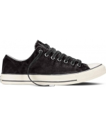 Converse sapatilha all star ct ox