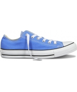 Converse sports shoes all star ct ox w