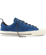 Converse sports shoes star player ox
