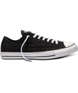 Converse sports shoes chuck taylor all star ox