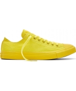 Converse sports shoes chuck taylor all star ox aurora