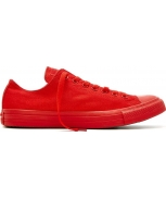 Converse tênis all star low