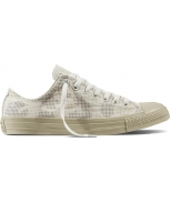 Converse zapatilla chuck taylor all star ox