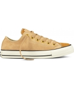 Converse tênis chuck taylor all star ox
