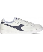 Diadora sports shoes game l low waxed