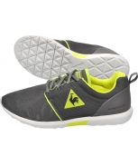 Le coq sportif sports shoes dynacomf classic