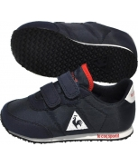 Le coq sportif sports shoes racerone inf