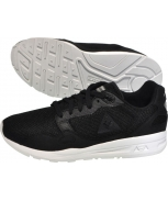 Le coq sportif sports shoes lcs r900 mesh 2 tones